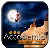 Accad_Moon_App.png