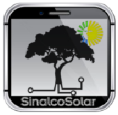 SinalcoSolar-apps-icon.png